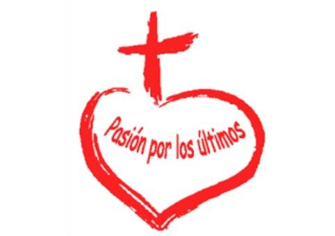 Logo-Pasion.jpg
